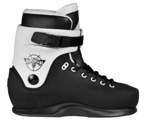 USD VII Clan Boot