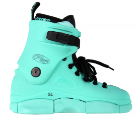 Razors SL Mint Boot