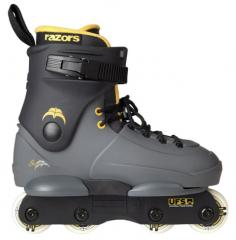 Razors Genesys Junior 19 Flat