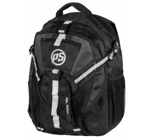 907044_PS_Fitness_backpack_2019_view2