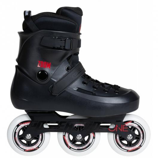 powerslide-one-zoom-black-100