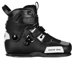 USD Carbon Free Eugen Enin Boot