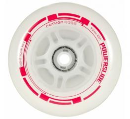 Powerslide Fothon Magic 72mm/82A