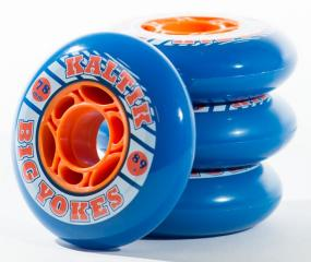 Kaltik Big Yokes 78mm/89A
