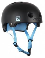 ALK13 Helium Black Warm Blue