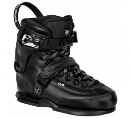 USD Carbon 2021 Boot